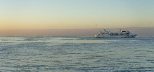 escala de crucero mallorca (2)